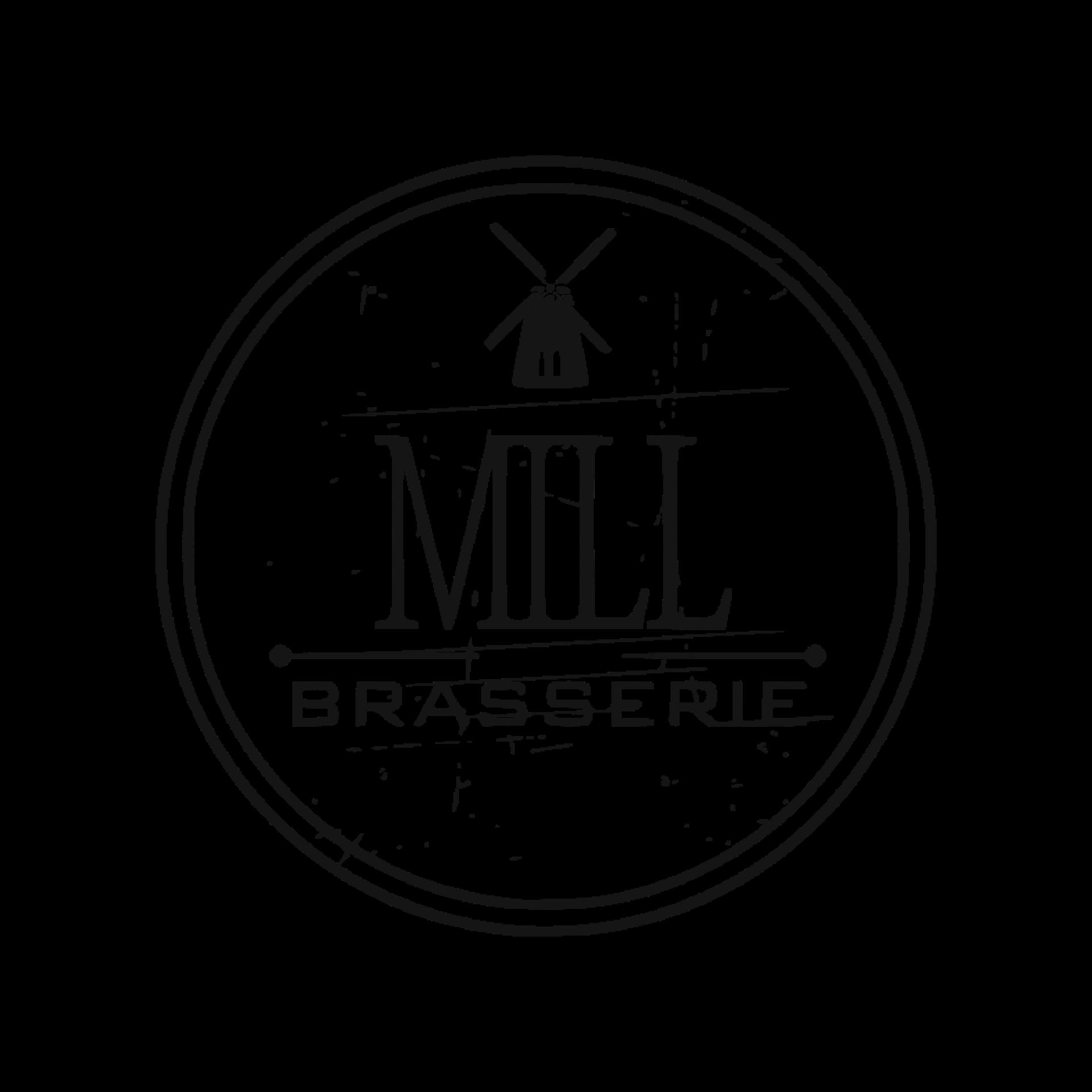 Brasserie Mill